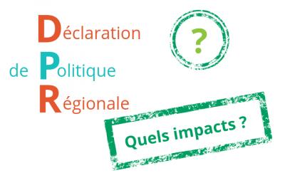 Il faut déclarer l'Etat d'urgence à la Province de Hainaut